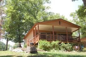 table rock lake house rentals with boat dock cabin 5 hickory hollow resort table rock lake shell knob mo