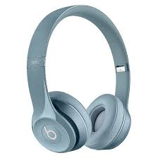 does target do price match on black friday beats solo 2 on ear headphones target