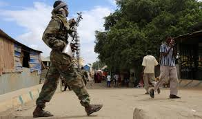 Google Street View France Jewish Women Soldiers Google Street by The Death Of A Navy Seal Reveals Us Mission Creep In Somalia