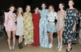 wwd u2013 women u0027s wear daily brings you breaking news about the