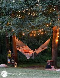 backyards enchanting backyard living ideas outdoor living space