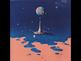 electric light orchestra ticket to the moon elo ticket to the moon youtube