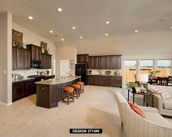 perry homes design center utah perry homes aliana aliana 50 u0027 2714w 1051260 richmond tx new