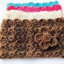 crochet headbands free crochet headband earwarmer patterns feltmagnet