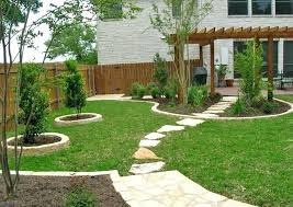 Small Narrow Backyard Ideas Narrow Yard Landscaping Ideas Small Yard Landscaping Ideas Luxury