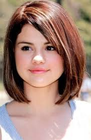 short hair styles for small faces short hairstyles for small faces hair