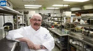serge bottelli u0026 tucker u0027s point resort great chefs