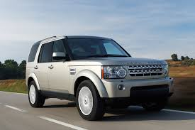 land rover range rover 2010 land rover range rover 4 4 2009 review specifications and photos