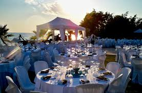 wedding organization wedding banquet in greece price reviews how much is