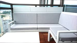 Outdoor Furniture For Small Spaces by Patio Micro Furniture Dean Cloutier Industrial Design