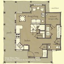 small energy efficient home designs small energy efficient home designs design cheap furniture