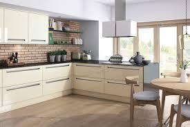 Kitchen Cabinet Pelmet Porcelain Cheap Kitchens Discount Kitchens For Sale Online