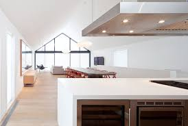 home design fabulous wooden house with soft opaque of glass full size of home design marvelous kitchen inside maison glissade house near metal range hood over