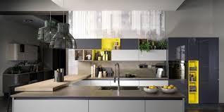cucine e soggiorno cucina a vista e soggiorno insieme progetto in pianta cose di casa