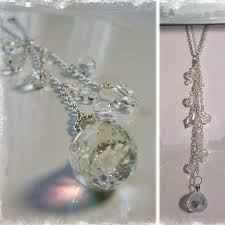 Personalized Rear View Mirror Charms 41 Best Crystal Rear View Mirror Images On Pinterest Rear View