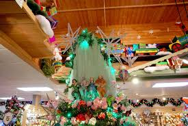 how to create an emerald city tree topper youtube