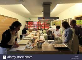 cours de cuisine alain ducasse a cooking class in ecole de cuisine alain ducasse alain ducasse