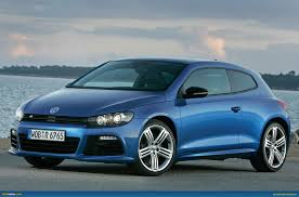 volkswagen scirocco r 2012 ausmotive com 100 000th new volkswagen scirocco leaves factory