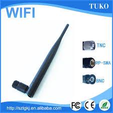 comunicações de microondas de rádio internet wi fi antena para