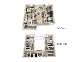 c3 studios floor plans and pricing for ashton austin austin