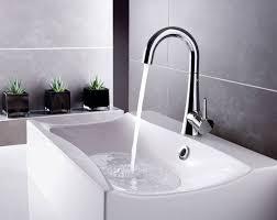 bathroom design tips u2013 latest trends in tap design2014 interior