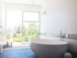 bathroom renovation ideas australia small bathroom design ideas realestate au
