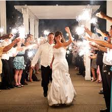 Sparklers For Weddings Wedding Sparklers Wholesale Sparklers Free Shipping