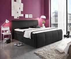 wandgestaltung schlafzimmer lila erstaunlich wandgestaltung grau schlafzimmer silbergrau lila