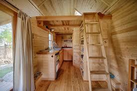 tiny house plans inside modern hd