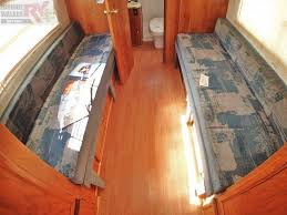 1997 dutchmen aerolite 21rb travel trailer las vegas nv rv