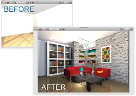 3d Home Design Software Comparison Pictures Home Furniture Design Software The Latest