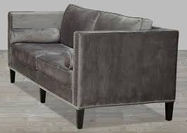 blue velvet chesterfield sofa furniture best quality grey velvet sofa for your living room