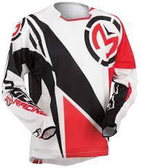 motocross gear clearance moose racing motocross jerseys clearance moose racing motocross