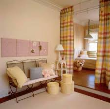 decorating idea easy chic teen bedroom decorating idea howstuffworks