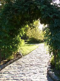 Cobblestone Ideas by English Cobblestone Path Google Search Twelfth Night