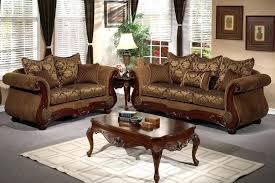 livingroom furniture sale used living room furniture for sale wonderful living room furniture