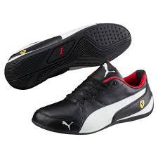 drift cat drift cat 7 sneakers us