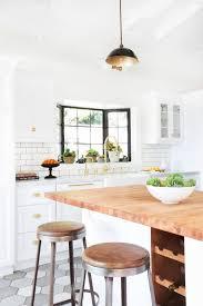 Designer Kitchens Magazine 100 Kitchen Design Planner Decoration Kitchen Design