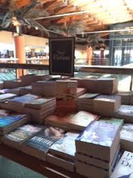 Barnes And Nobles New Releases June U2013 2014 U2013 Thérèse Blogs