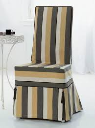 116 best slipcovers images on pinterest slipcover chair covers