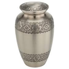 urn ashes pewter urn for ashes brass cremation urns