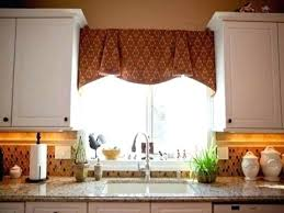 Tuscan Style Curtains Tuscan Kitchen Curtains Homely Idea Kitchen Curtains And Valances