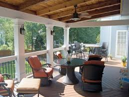Creative Design Home Remodeling Patio Ceiling Lights Interior Design For Home Remodeling Creative