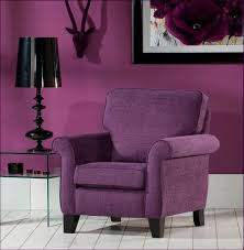 Purple Accent Chair Dining Room Purple Accent Chairs Sale Purple And Accent