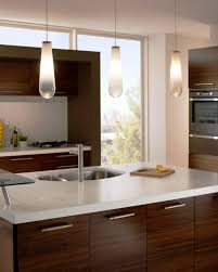 kitchen island pendant lighting 10 amazing kitchen pendant lights kitchen island rilane