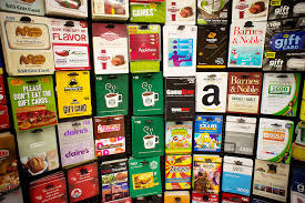 how to get free gift cards manufactured spending
