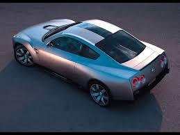nissan gtr skyline r35 2001 nissan gt r concept supercars net