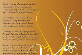 happy thanksgiving inspirational poems poems poetry