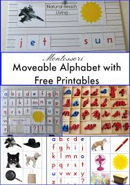 278 best montessori images on pinterest montessori classroom