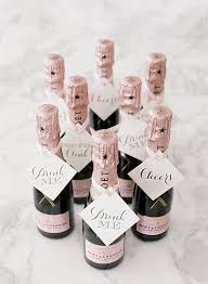 C Favors by 8 Wedding Favors Your Guests Will Definitely The Budget